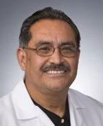 Adalberto R Huerta   M.D.