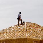 JC Roof Construction LLC