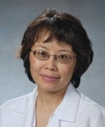 Ching Lam M.D. - ching-lam-md