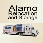Alamo Relocation & Storage