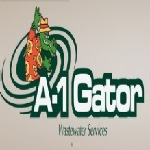 A-1 Gator Wastewater Services