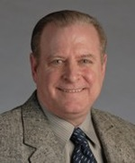 Paul J Jaffe   M.D.