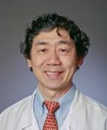 Daniel T Lim   M.D.