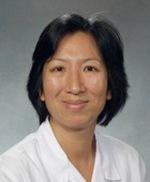 Patricia S Wu   M.D.