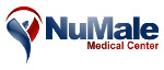 NuMale Medical Center - Austin