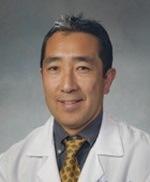 Jim H Nomura   M.D.