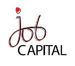 Job Capital