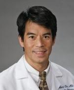 Albert Cho   M.D.