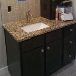 A&D Remodeling, Plumbing & Heating