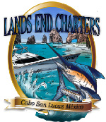 Lands End Charters