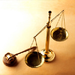 Olympia Bankruptcy Lawyers