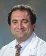 Jamshid Moossazadeh   M.D.