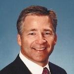 Greg Heintz - State Farm Insurance Agent