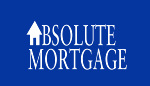 Absolute Mortgage Company
