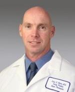 Jason D Billson   M.D.