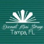 Discount Mini Storage of Tampa, FL