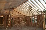 JW Saunders Construction Inc.