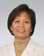 Shirley A Suda   M.D.
