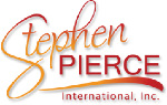Stephen Pierce International