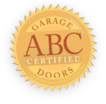 ABC Garage Door Repair