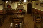 Pasja Restaurant