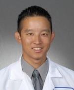 Jerry C Cheng   M.D.