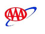 AAA - Macomb Township