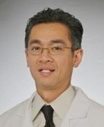 Dong T Lu   M.D.