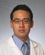 Alexander M Lin   M.D.