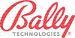Bally Technologies Inc