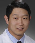 Adam B Wang   M.D.