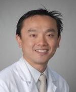 Joe Y Hsu   M.D.