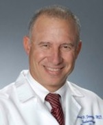 Manuel P Fernandez M.D., Downey, United States - doctor; physician