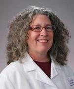 Patricia C Trantham   M.D.