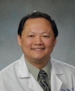 Duc T Ngo   M.D.