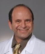 Alan H Cohen   M.D.