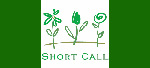 Short Call Limited