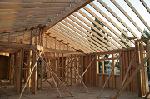 Advanced Construction Tile and Landscape