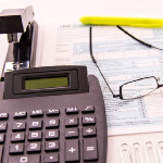Abel's Income Tax Service