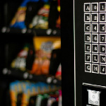AAA Vending Corporation