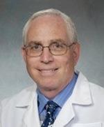 Albert Ray   M.D.