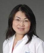 Qian Zhang   M.D.