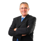 Nationwide Insurance - B Gregg Arvey