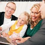 Fountainhead Financial Management, Inc.