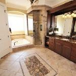 A1 Flooring & Granite