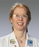Sharon Korr   M.D.