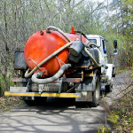 A Paul's Septic Tank Service