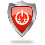 Yougetitback Ltd