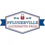 Pflugerville Locksmith Pros