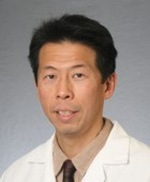Albert C Chen   M.D.